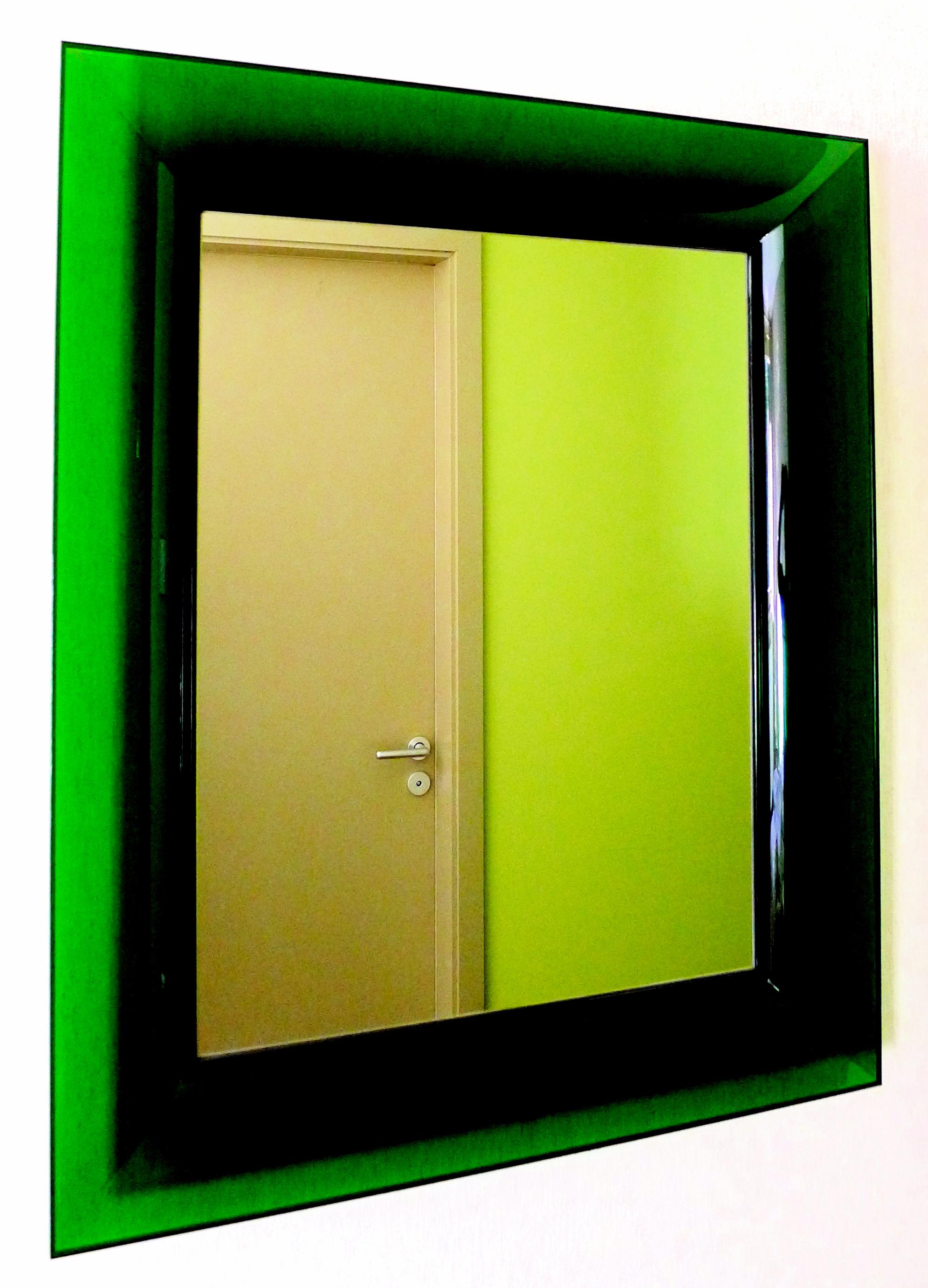 reflet porte zanygraphy of ze world. Black Bedroom Furniture Sets. Home Design Ideas
